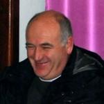 SlavkoB