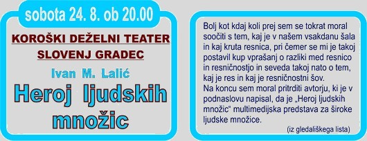 Sl_Gradec