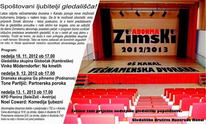 Plakat_12_13