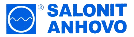SALONIT1