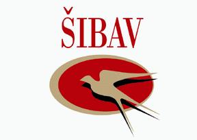 sibav